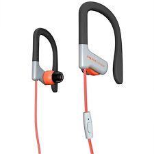 Auriculares deportivos Energy Sistem Mauami0600 rojo