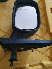 Renault Kangoo Passenger Wing Mirror