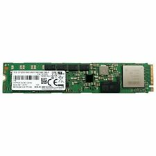 NEW Samsung PM983 DCT 960GB (Almost 1TB) PCIe NVMe M.2 22110 Enterprise SSD 2020
