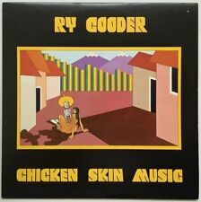 Blues Near Mint (NM or M -) Grading LP Vinyl Records