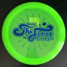 Discraft Z-Line Force Star Wars 174 grams