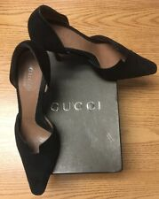 Gucci Wedding Heels for Women for sale
