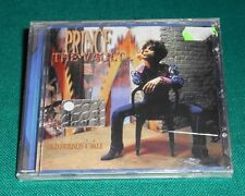 Prince ‎– The Vault ... Old Friends 4 Sale