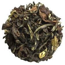 Darjeeling Tea (AUTUMN FLUSH) GIDDAPAHAR CLONAL SPECIAL 400 gms