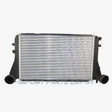Audi / VW Volkswagen Intercooler Charge Air Cooler Koolman OEM Quality 1K0803T