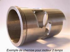 Chemise Pour  HONDA MTX125R2 de 1990