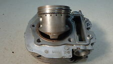 1982 YAMAHA VIRAGO XV920 FRONT CYLINDER AND PISTON TOP END YM227