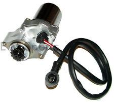 Mini Moto Pocket Bike Parts Lower Electric Starter Start 50cc 70cc 110cc 125cc