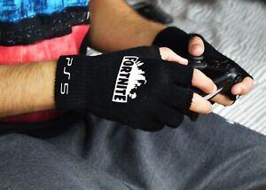 PS5 Gaming Fingerless Magic OneSize Gloves Game Boy Girl Christmas Birthday Gift