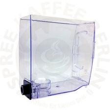 SERBATOIO acqua/acqua Contenitore per SAECO XSMALL caffè pieno distributori automatici