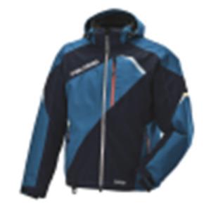 Polaris Mens Switchback Snowmobile Jacket