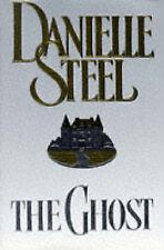The Ghost by Danielle Steel (Hardback, 1997)