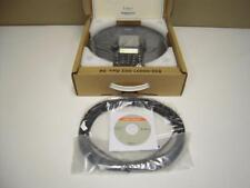LifeSize 440-00038-904 VOIP HD IP Audio Video Conferencing Phone REV 1 (P57)
