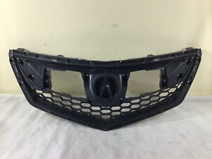 2016 2017 2018 Acura RDX OEM Front Grille