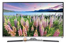 """Ue40j5100awxbt - Samsung Ue40j5100 40"""" LED Full HD Dvb-t2/c/s2 200hz 2xhdmi 1xus"""