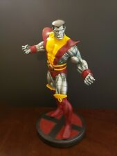 Bowen, Marvel, X-Men, Colossus Full Size Statue!