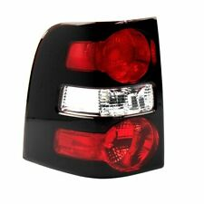 FIT FORD EXPLORER 2006-2010 LEFT DRIVER TAILLIGHT REAR LAMP LIGHT NEW