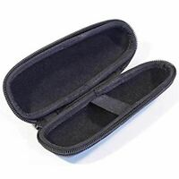 Travel Case For The Professional Water Resistant Heavy Duty Steel Nose Trimmer w