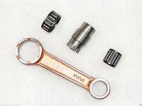Lambretta TV 175 Crank Connecting Rod & Bearing Assly Kit