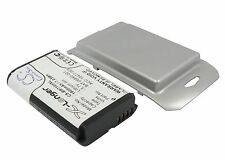 UK Batteria per Blackberry 7100t acc-10477-001 bat-06860-001 3.7 V ROHS