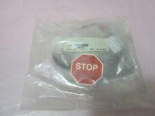 AMAT 0090-20113 Valve Assy PVD HTR Cooling, Parker 71295SN2KNJ1N0H11C2, 418125