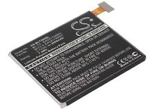 NEW Battery for LG F100 F100K F100L BL-T3 Li-Polymer UK Stock