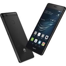 Huawei P9 lite Smartphone VNS-L31 (5,2 Zoll) 16 GB 3GB RAM schwarz - NEU