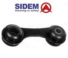 9060 Asta/Puntone, Stabilizzatore (MARCA-SIDEM)