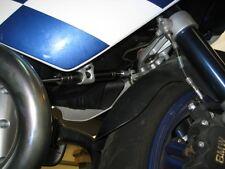 LSL Lenkungsdämpfer Kit  BMW R1100S 1998-2003  Lenkungsdaempfer steering damper