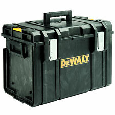 DEWALT DS400EMPTY Toughsystem Case