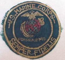 Marines Vietnam War (1961-1975)
