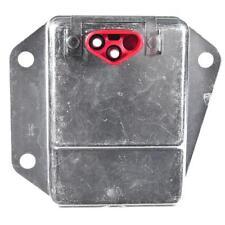 Voltage Regulator-VIN: C Wells VR733