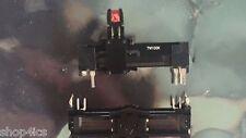 TW100K Mixer Equalizer EQ Frequency adjustment slide potentiometer Pot slider
