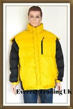 Unbranded Hooded Down Coats & Jackets for Men