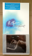 MELODY GARDOT, THE ABSCENCE CD & DVD, LA VIE EN ROSE LIMITED EDITION EDITH PIAF