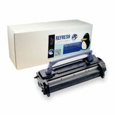 Cartouches d'encre Canon pour imprimante Epson