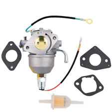 New Carburetor Carb with Gaskets Kit for Kohler Fits SV720S Series 32-853-11-S