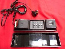 TELEPHONE ANCIEN BY GIORGIO ARMANI ITALTEL TELEMATICA REF22444