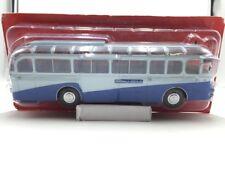 Autobus &autocars Del Mondo Lancia Esatau P Bianchi & C 1/43 Nuovo sotto Scatola