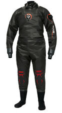 Bare Nex Gen Pro Dry Drysuit Men's (All Sizes)