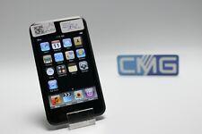 Apple iPod touch 1. Generation Schwarz 8GB 1G ( erste Generation aus 2008) #A42