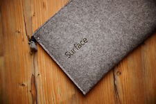 "Sleeve Case Cover For Microsoft Surface 3 (10.8"")"