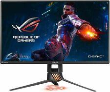 "240Hz Gaming Asus ROG Swift PG258Q 24,5"" Full HD Monitor 1ms 400cd/m² G-Sync"