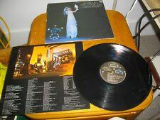 stevie nicks bella donna xmr 38-139 lp record