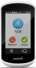 Garmin GPS-Fahrradcomputer edge explore Navigationssysteme 010-02029-10