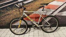 Fahrrad GT Avalance