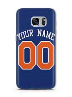 Kristaps Porzingis Art New York Basketball Phone Cover Case fits Apple iPhone