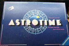 8559. Astrotime  -  Ravensburger