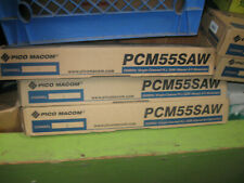 PICO PCM55 SAW FILTERED CHANNEL MODULATOR - NEW