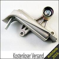 Neu Schwingungsdämpfer Zahnriemen für Audi A4 A6 Avant VW Passat 06B109477A